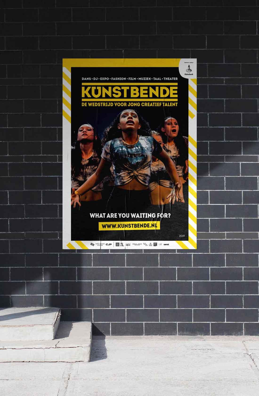 Mockup-beelden_Kunstbende8
