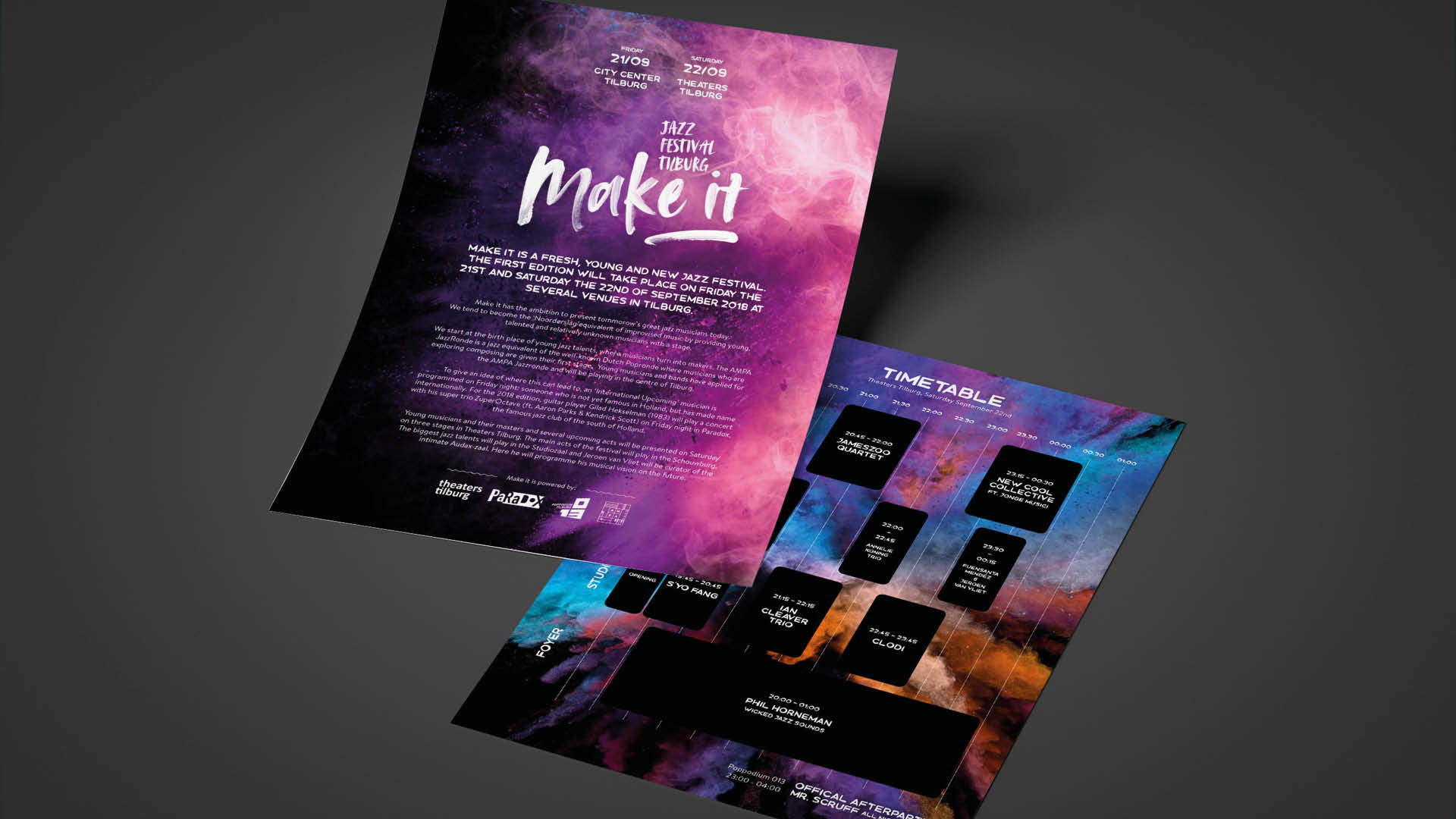 makeitjazz_mockups4