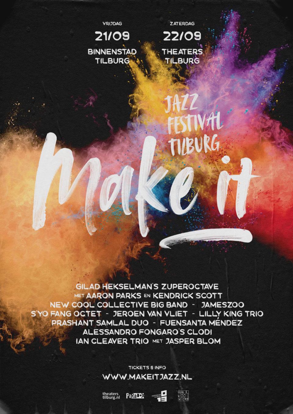mkae-it