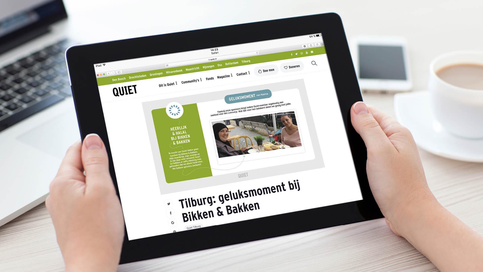 quiet_toffeywebsite_liggend4