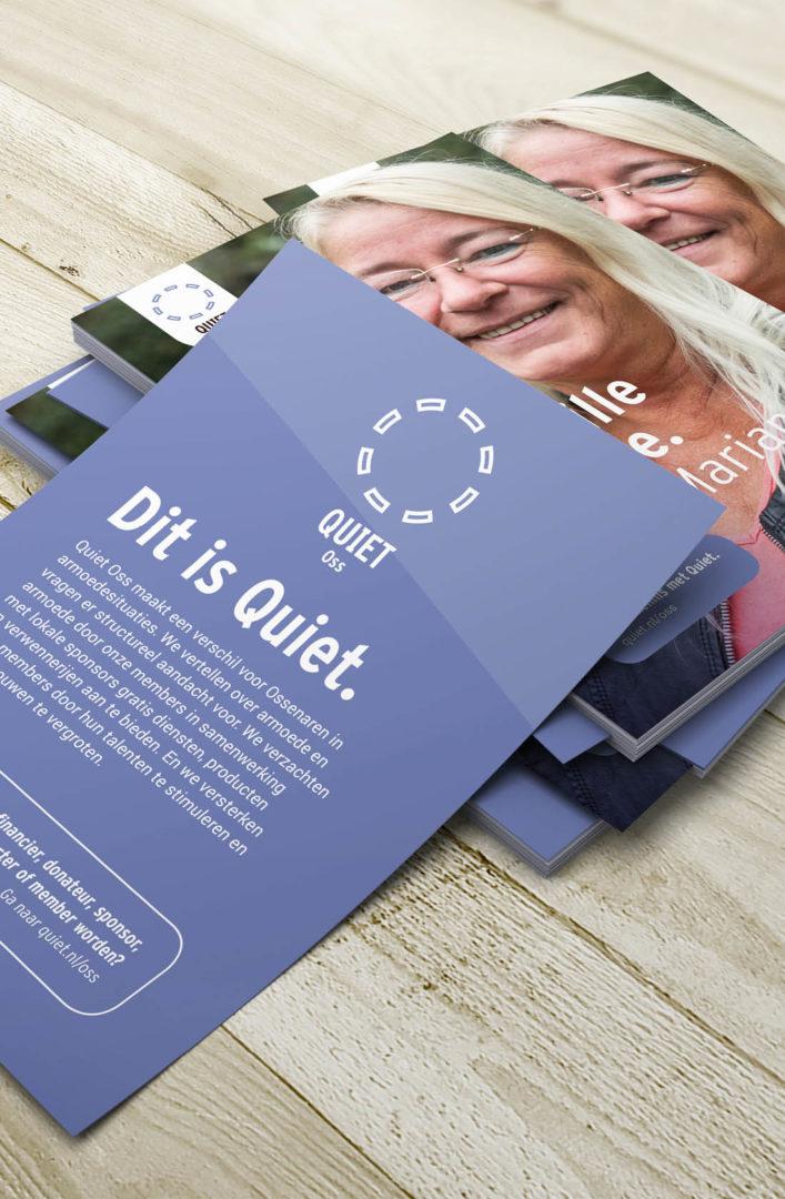 quiet_toffeywebsite_staand4