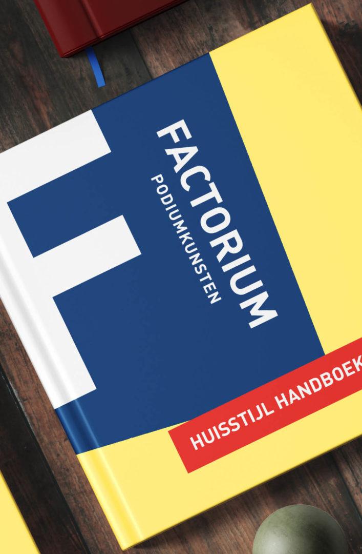 factorium_toffeywebsite_staand3