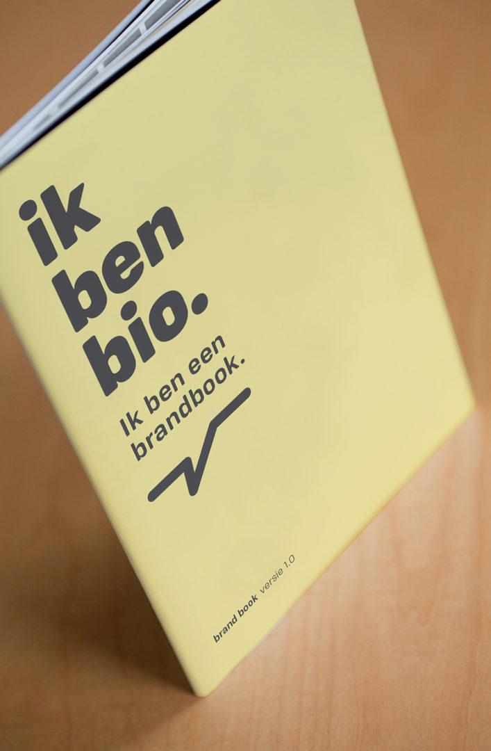 ikbenbio_staand3