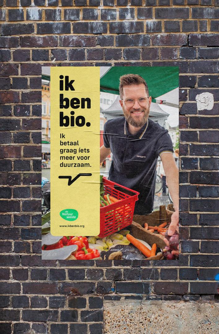 ikbenbio_staand4