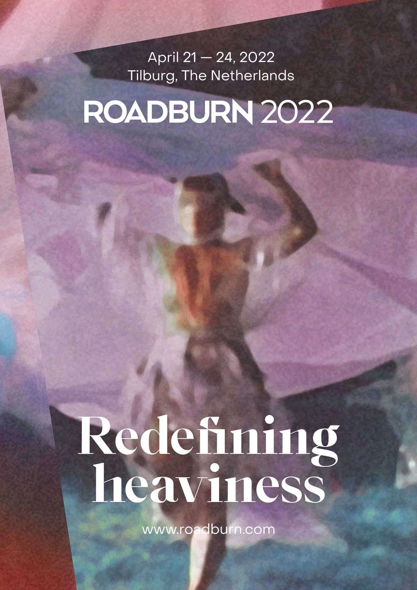 RB2022_A2-poster10