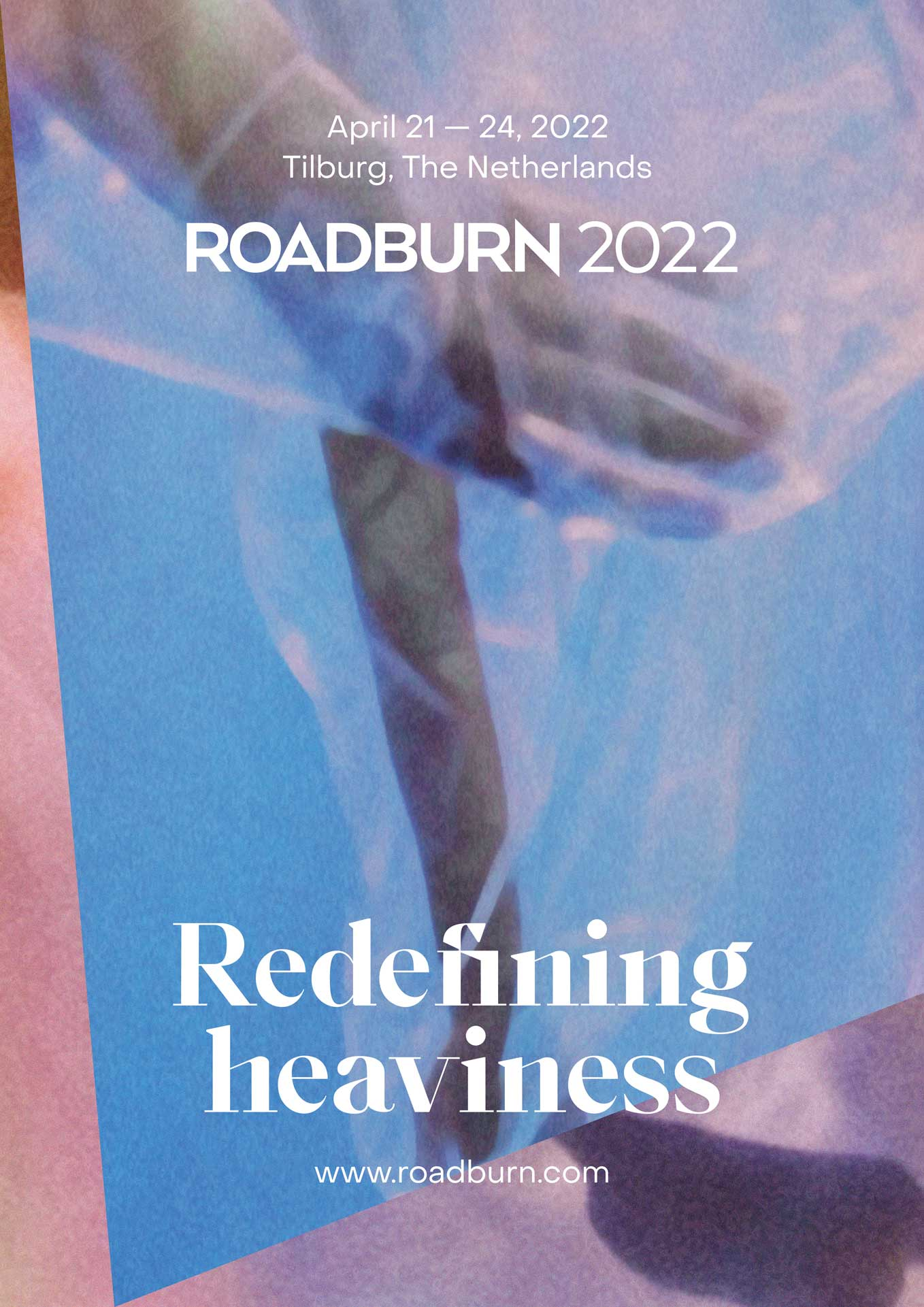 RB2022_A2-poster2