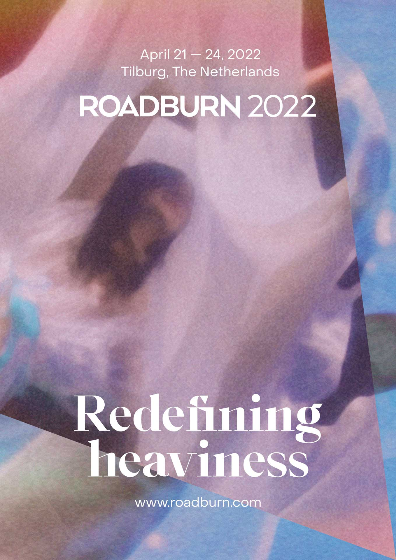 RB2022_A2-poster3
